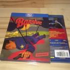 Banshee Season 3 im Schuber Blu-Ray
