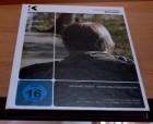 Michael - KinoKontrovers Bavaria Nr. 11 Mediabook