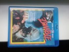 Zombie- Dawn of the Dead   Kultfilm   Blu Ray