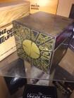 HELLRAISER PUZZLE BOX 4  DISC UK IMPORT