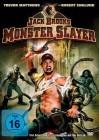 Jack Brooks - Monster Slayer - Ich bin nur der Klempner!