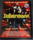 Dobermann UNCUT!