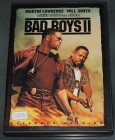 Bad Boys II - Extended Version UNCUT!