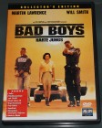 Bad Boys - Harte Jungs - Collector's Edition UNCUT!