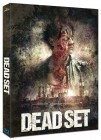 Dead Set - Mediabook - Cover A - Limited 333 Edition