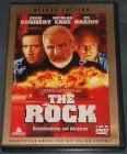 The Rock - Entscheidung auf Alcatraz - Deluxe Edition UNCUT!