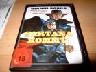Sartana kommt - DVD