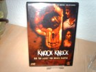 DVD         Knock Knock - Der Tod lauert vor deiner Haustür