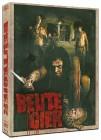 Beutegier - Mediabook - Cover C - Limited 333 Edition