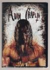 Adam Chaplin - Extended - 24 min länger