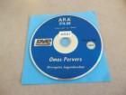 OMAS PERVERS  - DVD