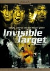 Invisible Target [DVD] Neuware in Folie