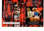 TINTO BRASS - MEISTERWERKE DER EROTIK 1+2 - SPLENDID DVD