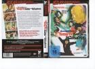 DIE KUNG-FU KATZE VON CHINATOWN -UNCUT- GRINDHOUSE DVD