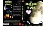 THE DARK SIDE OF THE MOON - CINE PLUS DVD