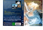 KAMPF DER TITANEN - RAY HARRYHAUSEN KULT - WB DVD