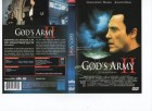 GOD`S ARMY 2 - UfA DVD