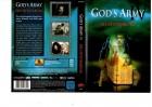 GOD`S ARMY IV - DIE OFFENBARUNG - UfA DVD