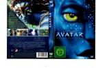 AVATAR - 20 FOX DVD