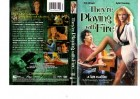 They`re Playing with Fire -SYBIL DANNING - STARZ English DVD