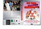 DIE TOTAL VERRÜCKTE OBERSCHWESTER - CLASSIC MOVIE DVD