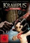 Krampus 2 - Die Abrechnung (DVD)
