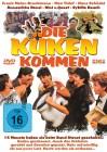 Die Küken kommen (DVD)
