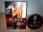 DVD    Blood Collection  3  Filme