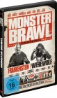 Monster Brawl 18er Version!
