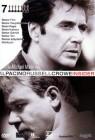 Insider DVD OVP