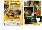 SCHULMÄDCHEN - REPORT 1 - KINOWELT DVD