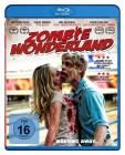 Zombie Wonderland [Blu-ray] OVP