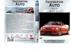 FASZINATION AUTO Vol.2 - BMW - MIB DVD