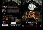 GEISTERSTADT DER ZOMBIES - LASER PARADISE PAPPBOX DVD