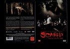 SCARED - ENDSTATION BLUTBAD - LEGEND METALBOX DVD