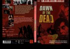 DAWN OF THE DEAD - ZOMBIE 1 - marketing METALBOX DVD