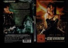 THE GENE GENERATION - Bai Ling - splendid METALBOX DVD