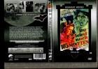DU LEBST NOCH 105 MINUTEN - MIDNIGHT MOVIES - kl.Hartbox DVD