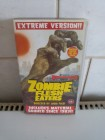 Zombie Flesh Eaters-Extreme Version(Lucio Fulci)Vipco UK TOP