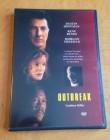 DVD - Outbreak - Uncut