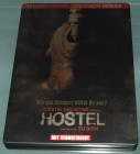 Hostel - Extended Version UNCUT!