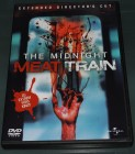 The Midnight Meat Train - Extended Directors Cut UNCUT!