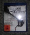 Nur im Tod gibt es Vergebung - Blu-ray - FSK18 - Top