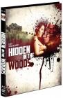 Hidden in the Woods * Mediabook A