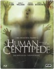 Human Centipede * 3D FuturePak - Steelbook