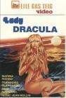 Lady Dracula   [DVD]   Neuware in Folie