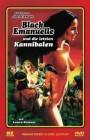 Nackt unter Kannibalen (gr. lim. 3Disc Hartbox B) [DVD] Neu