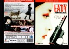 LADY VENGEANCE  - 2 DVD SPECIAL EDIT- e-m-s PAPPBOX DVD