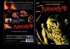 PUMPKINHEAD - DAS ORIGINAL UNCUT - e-m-s PAPPBOX DVD