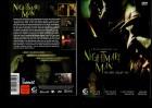 NIGHTMARE MAN - DAS BÖSE SCHLÄFT NIE - SUNFILM PAPPBOX DVD